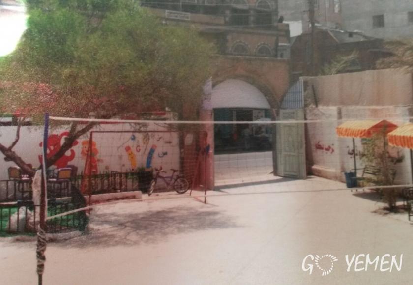 23bbf43e0fba1 أثاث مدرسة للبيع بصورة عاجلة