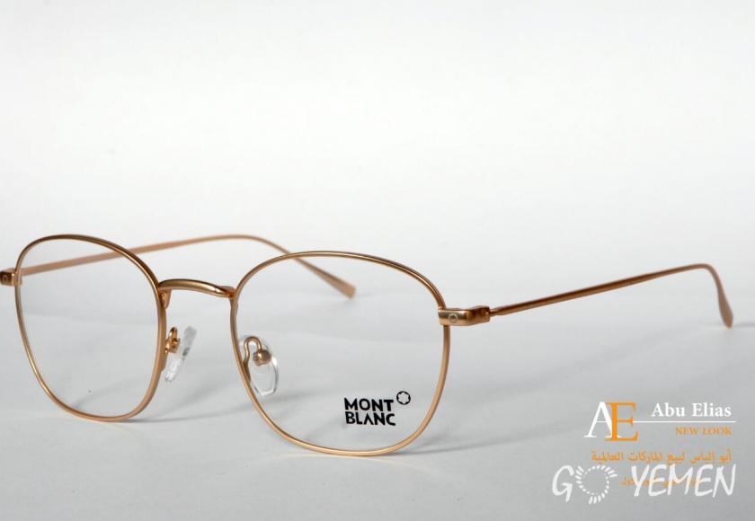 5c40edb3f نظارات طبية ماركات عالمية | جو يمن