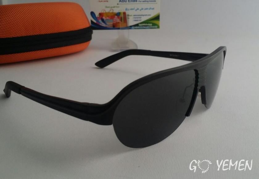 c0d06c2c7 نظارات شمسية من ماركة بوليس العالمية وبسعر مغري جدا | جو يمن